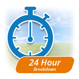 24hour-feating