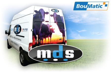 d7362c43eb Milkflo Dairy Systems