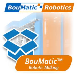 robotics-feating