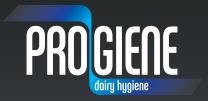 Progiene Snip
